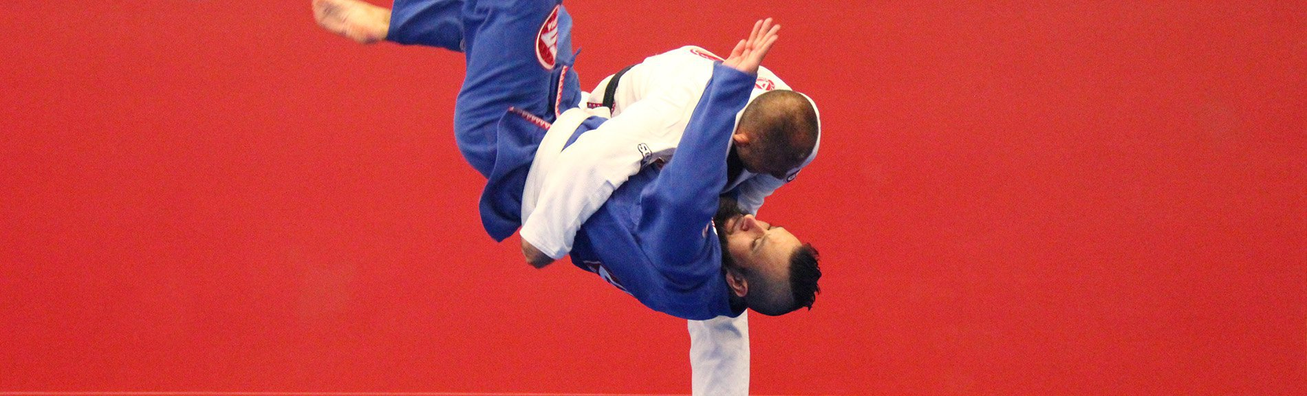 San Diego Brazilian Jiu-Jitsu   Gracie Barra